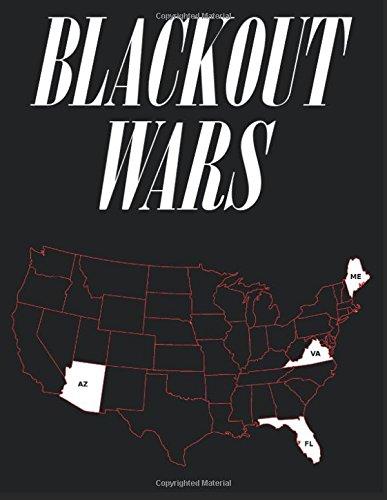 blackoutwars