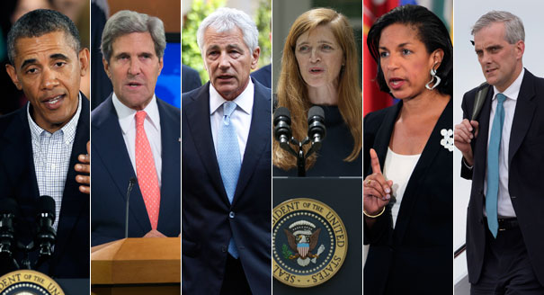 obama_kerry_hagel_power_rice_mcdonough_